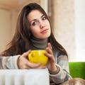 家計のプロが教える!冬の光熱費を上手に節約するお手軽なコツ