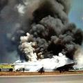 米国のサンフランシスコ国際空港で現地時間6日、韓国ソウルから到着した韓国アシアナ航空のボーイング777型機が着陸に失敗する事故が発生した。中国国際放送局が報じた。(写真は「CNSPHOTO」提供)