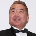 出川哲朗 カンヌ国際映画祭を訪れ奇跡を起こす