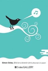 """twitterでおなじみの""""鳥アイコン""""は誰がデザインしたの?"""