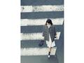 マッキントッシュ フィロソフィーが伊勢丹新宿店に期間限定ストアをOPEN!女性用アイテムを多数展開中