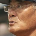 張本勲氏が人気高まるエアレースを疑問視「何が楽しいのかねぇ」
