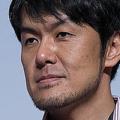 土田晃之 番組打ち上げでスタッフが盗難被害に遭ったことを告白
