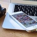 iPhoneにたまった写真の簡単な整理術 Mac・Windowsユーザー別の写真の保存方法