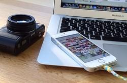 【iPhone】意外とカンタン! iPhoneにたまった「写真」の整理術まとめ