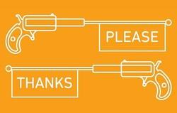 顧客満足度に影響を与える行動とは? Zendeskのベンチマーク調査でわかったこと