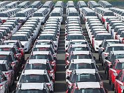 中国メディアの上海観察はこのほど、日系車はなぜか中国人消費者にはあまり人気がないと論じる記事を掲載した(イメージ写真提供:(C)  Shinji Yasui /123RF.COM)