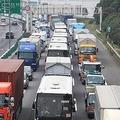 予報士が解説 自然渋滞が起きてしまうメカニズムを知って原因回避へ