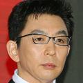 古舘伊知郎氏が暴露 中継レポートで記者が「聞こえないフリ」