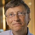 新型コロナの感染拡大を「パンデミック」ビル・ゲイツ氏が論文で