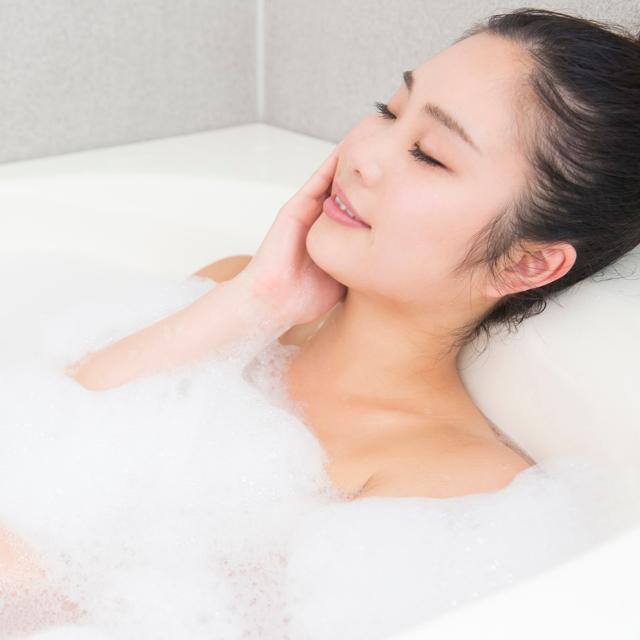 体温 お 風呂 下がる 上がり