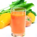 野菜ジュースは太るって本当?管理栄養士に真偽を聞いてみた!