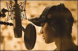 キム・ヒョンジュン。除隊後初となる待望のニュー・シングル、誕生日となる6月6日にリリース決定!