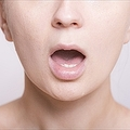 印象の4割は声によるもの? 説得力が増す上手な発声法とは