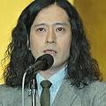 又吉直樹の芥川賞受賞でピースのギャラが高騰 日本テレビで出演禁止令か