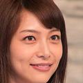 相武紗季 Kis-My-Ft2の宮田俊哉の演技に対し「キモい」と酷評
