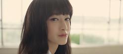 美しい女子高生たちの休み時間の映像をご覧ください→衝撃の展開へ【動画】