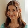 大渕愛子弁護士のブログのスクリーンショット