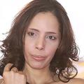 フィフィ 堀北真希の妊娠報道に苦言「不快でしかない」