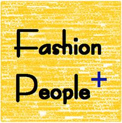 業界人がレクチャー ファッションの今を知るキャリアトークセミナー開催