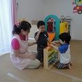 保活で苦しむ働くママたちの救世主になる!? マンションの1室でOKな「ミニ保育園」が増える