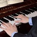 ピアノを独学でマスターすることは可能ですか?