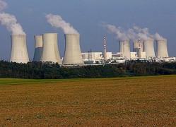 中国が開発する「クリーンな新型トリウム原発」とは