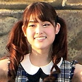 [写真]乃木坂46松村沙友理が不倫騒動後初テレビ