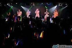 クイズとライブで大盛り上がり! 「THE IDOLM@STER LIVE THE@TER PERFORMANCE 02」発売記念イベント開催