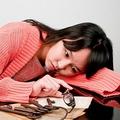 これが女のホンネ。「結婚・出産後に今の職場で働くのはムリ!」と思う瞬間は……