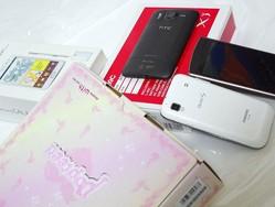 イマが買い時!格安SIMを入れるのに最適な中古スマホと・タブレットのベストバイ