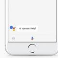 GoogleAssistant-iphone