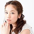 筧美和子が津田寛治と「黒服物語」で挑んだ衝撃シーン