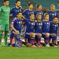 日本vsUAE 試合後の選手コメント