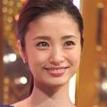 木村拓哉がドラマで共演した上戸彩に粋な贈り物「僕からの気持ち」