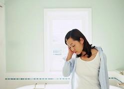 ストレスが多いと感じたら!女性の人生に必要な栄養素?【ビタミンC】