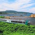 旅行好きたちが選ぶお薦めの「ローカル列車の旅」ランキング