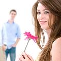 恋愛と結婚は別!幸せになれる相手、なれない相手の違いとは? | 恋愛ユニバーシティ