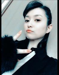 大物二世タレント・綾那がガチオタすぎるとネット上で話題に 「完全にアウトwww」