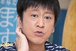 ブラックマヨネース・吉田敬