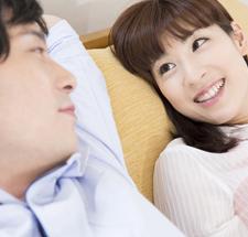 甘い夜なんてないない! 結婚初夜の「理想」と「現実」