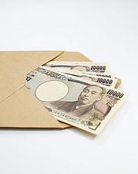 2015年第1四半期における日本の実質GDP改定値が前期比1.0%増(年率換算3.9%)となったことに対し、韓国メディアの朝鮮日報(華字版)は9日、アベノミクスについて論じる記事を掲載した。(イメージ写真提供:123RF)