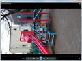 スマホで撮った縦向きの動画はパソコンで見ると横向きになる!スマホ動画を簡単に回転させる方法