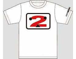 「ニコニコ超会議2」公式Tシャツ発売開始! カテゴリごとのデザイン全20種類