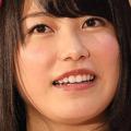 中居正広 AKB48新総監督・横山由依の失言にツッコミ「監督不向きだよ」