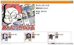 90年代『ファミコン通信』の名物コミックがJコミで配信