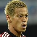 本田が久々ゴールに絡むプレー、昨年9月以来の今季3アシスト目を記録