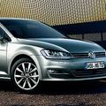 現在、フォルクスワーゲンはゴルフなどのグレードで新車価格から10%引きの提示があるという