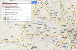 存在しない都市伝説の「きさらぎ駅」がGoogleマップで検索できた? 驚くべき場所だった