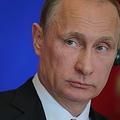 FIFA幹部逮捕は越権行為…露プーチン大統領「米国とは無関係」